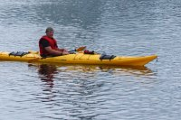 Photo - Kyaking